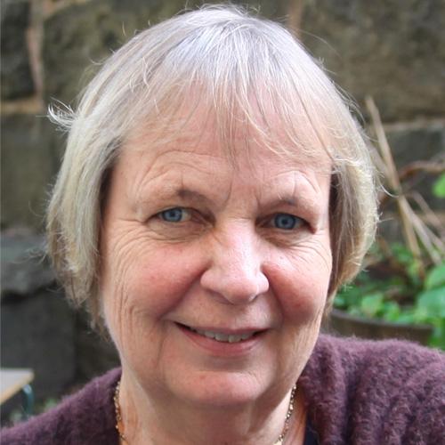 Anne Filipsson