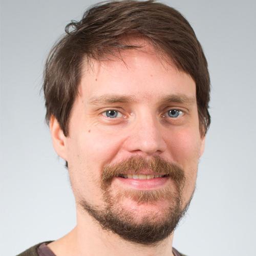 Jon Edman Wallér