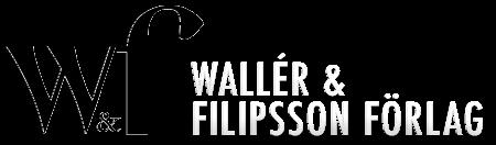 Wallér & Filipsson Förlag